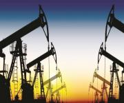 تصريحات ولي العهد تبث الثقة في أسواق النفط العالمية