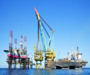 مختصون: تصريحات ولي العهد حول النفط تؤكد حرص المملكة على توازن السوق للمنتجين والمستهلكين