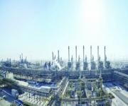 «أرامكو» تعزز الطاقات الإنتاجية للكيماويات في دول الخليج بضخ 106 مليارات ريال