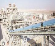 """""""أرامكو"""" تضخ خلال أسابيع باكورة إنتاج الغاز الصخري لدعم مشروعات وعد الشمال"""