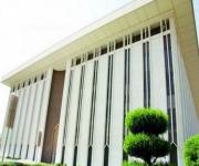 مؤسسة النقد تحجز حسابات الأشخاص المتهمين بقضايا الفساد