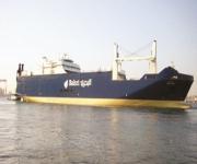 «البحري» تبدأ إجراءات بيع جزء من حصتها في «بترديك»