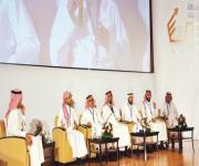 مؤسسة النقد: سندعم المتاجر السعودية المصدرة بحلول دفع آمنة ووفق أحدث التقنيات