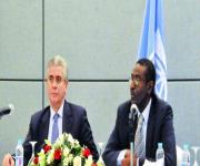 البنك الدولي: نرحب بمكافحة المملكة للفساد ونتفق مع إبطاء وتيرة الإصلاحات المالية