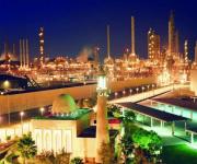 """احتدام التنافس بين كبريات الشركات البتروكيميائية العالمية بقيادة """"سابك"""" للاستحواذ وتصفية التحالفات"""