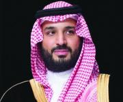 ولي العهد يفتتح اجتماع وزراء دفاع التحالف الإسلامي لمحاربة الإرهاب.. الأحد