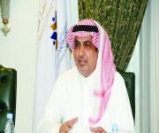 الشمري: انتقال سفارة المملكة في العراق إلى مبناها الخاص.. قريباً