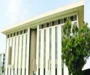 مؤسسة النقد تفرض غرامات مالية على البنك السعودي الفرنسي