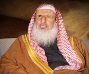 """يعلق عليها سماحة مفتي المملكة ويجيب على الأسئلة الشؤون الإسلامية تنظم ندوة علمية عن """"خطر الحوثيين وبيان فساد معتقدهم"""" غداً"""