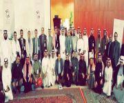 جامعة الملك فيصل تختتم الملتقى العلمي الرابع للمركز الوطني لابحاث الموهبة والابداع