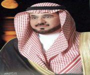 الكرسي !! بقلم سلمان بن محمد العُمري