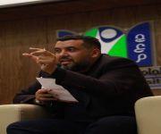 """بحضور الأمير تركي بن طلال.. """"العرب"""" في لقاء """"إعلاميون"""" والجامعة العربية المفتوحة"""