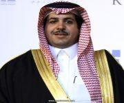 صرح طبي عملاق في نزهة الرياض يشرع أبوابه 12فبراير