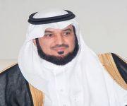 الشؤون الإسلامية تشارك في مهرجان الجنادرية في دورته الثانية والثلاثين