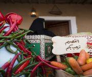 حرم أمير القصيم : جناح القصيم في الجنادرية 32 يشهد تحولاً نحو تعزيز دور المرأة ومشاركتها