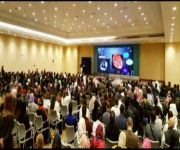 مجموعة د.سليمان الحبيب تنظم مؤتمر الطب الباطني بمستشفى الريان