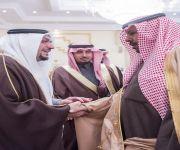 """أمير القصيم: """"بنك التنمية الاجتماعية"""" يسهم في التنمية المستدامة"""
