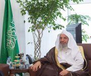 وكيل وزارة الشؤون الإسلامية يرأس وفد المملكة إلى المؤتمر الدولي (24) لأهل الحديث بباكستان