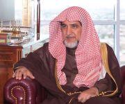 وزير الشؤون الإسلامية يرعى حفل إعلان الفائزين بجائزة الفروع المتميزة : غدا الاثنين
