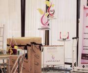 """ارتواء التطوعي"""" يُشارك في مهرجان عنيزة السادس للثقافة"""