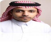 انظمام الضحيان للمجلس الصحي الخليجي