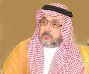 الشؤون الإسلامية تطرح مسابقة ثقافية لرواد معرض الرياض الدولي للكتاب