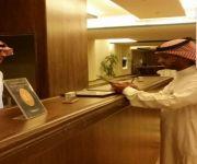 حملات تفتيشية تستهدف فنادق وشقق عنيزة فجراً ،وضبط 5 للتوطين