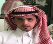 العوفي رئيساً للعلاقات العامة والإعلام في مساجد بريدة