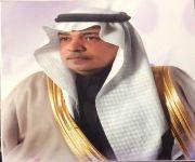 الشيخ علي كرم ووفاء وولاء