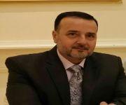 لكي تبعد الرتوج الكولونية..د.طلال أحمد:  عليك بطبق السلطة وخبز البر !