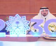 أمير القصيم يدشن مكتب تحقيق الرؤية في إمارة المنطقة