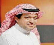 د. الزعاق لـ ( القصيم نيوز )  : إعصار ( ميكونو ) لا يؤثر على السعودية