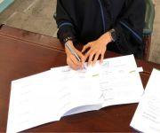 جامعة الملك سعود تدشن مشروع الترجمة