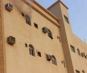 البطلين فهد الزغيبي وعوض الحربي ساهما في انقاذ اطفال بحريق شقة