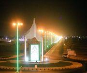 بلدية الاسياح تنهي كافة استعداداتها لإستقبال العيد