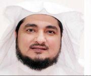 """د. الرومي: يرجى أن تكون """"ليلة القدر"""" 27 رمضان"""