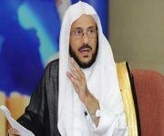 بقرار أصدره وزير الشؤون الإسلامية إنشاء مركز لإدارة أعمال المساجد