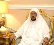 وزير الإسلامية يصدر مجموعة من قرارات التكليف في وكالة الوزارة لشؤون الدعوة والإرشاد