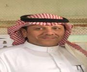 العُمري قائداً لثانوية مجمع الأمير سلطان التعليمي بحي الواحة