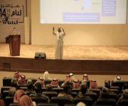 وكالة المسجد النبوي تدرب 250 موظفاً على خدمة الحشود