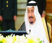 الموافقة على إنشاء مجلس التنسيق السعودي - الكويتي