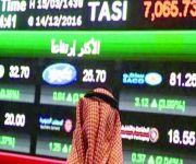 النفط والمصارف و«سابك» تعزز اتجاه الأسهم المحلية إلى 8600 نقطة