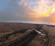 وزارة النقل ترصد 329 مليون رحلة على طرق المملكة في النصف الأول من 2018م