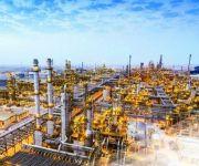إغلاق عدة مصانع بتروكيميائية آسيوية للصيانة يربك أسواق يوليو ويتسبب في شح الإمدادات