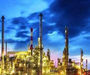 المملكة أكبر شبكة كهربائية في الشرق الأوسط بـ80 ألف ميغاوات
