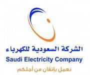السعودية للكهرباء: هذه الوسائل تكشف للمشتركين أخطاء الفواتير