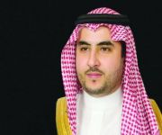 المعتدون على الطالبين السعوديين بواشنطن في قبضة الشرطة