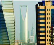تقرير: تريليون دولار قيمة الأصول القابلة للاستثمار في المملكة العام 2022