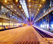 200 مليون طن فائض إنتاج الصلب الصيني تهدد مصانع الحديد السعودية