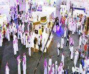 وكالة التوطين: تطوير مراكز للعمل عن بعد لتوظيف 50 ألف سعودية.. واستحداث ستة آلاف وظيفة فاحص مبانٍ